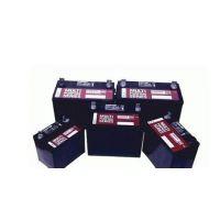 大力神MPS12-114蓄电池报价