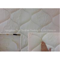 mattress ticking jacquard knitted