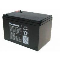 天津蓄电池供应商LC-2E300正品保障蓄电池2V300AH
