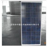 东莞屋顶发电系统,光伏板组件厂家,太阳能发电系统和电池板价格与走势