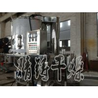 优质精铸干燥ZLPG系列中药浸膏喷雾干燥机 自动控制性强