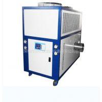 供应广州小型冷风机、移动式冷风机、工业冷风机、水冷式冷风机