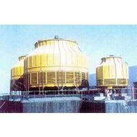 供应换热冷却塔-冷水塔