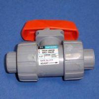 供应美国HAYWARD流量控制阀、HAYWARD泵