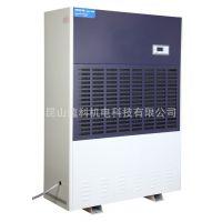 百奥 工业除湿机 CF15KT 适用面积400-550㎡ 除湿量15L/H 除湿机