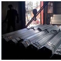 天津大邱庄大棚钢管厂家,生产规格4分 6分 1寸