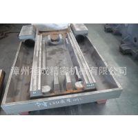 机械加工 精加工 精密机加工 CNC加工 非标加工 铝件/钢件加工