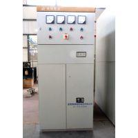 工业用同步电机励磁柜选哪个品牌好?襄阳腾辉知名品牌