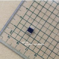 FM24CL16B-GTR  CYPRESS  非易失性RAM 润京电子网销