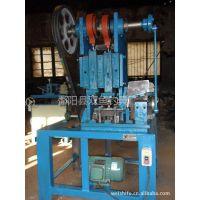 供应whd550型打扁切断机,有各种型号可供选购