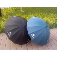 广告伞批发订做/太阳伞批发/广告雨伞印刷
