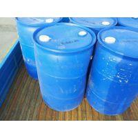 供应优级品乙酸叔丁酯,醋酸叔丁酯