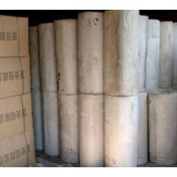 黑龙江省齐齐哈尔市纤维增强性硅酸盐板价格,硅酸盐板施工方案,使用方法
