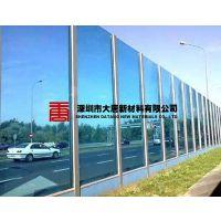 供应珠海工程塑料pc板-斗门阳台雨棚板-金湾香洲透光节能pc板
