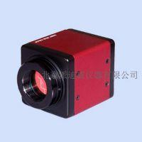 V-130 VGA摄像头 130万像素 AV接口 USB接口 8条十字线功能