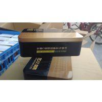 专业生产订做各种高级包装铁盒\\铁罐厂家