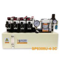 尚川精密机械(在线咨询),气动泵,气动泵浦