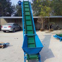 装卸纸箱输送机 运行稳定输送机价格