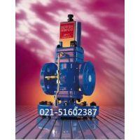 蒸汽减压阀,英国斯派莎克DP17导阀型蒸汽减压阀价格