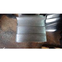 咸宁供应优质斜垫铁,批发厂家低价促销 ,安全斜铁服务周到