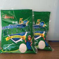 建筑胶粉、上海厂家直销建筑用速溶胶粉、胶粉价格