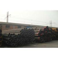 慈溪国标x52管线钢大小头,立特管件