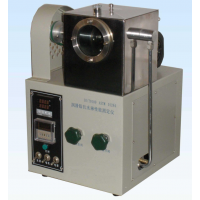 润滑脂抗水淋性能测定仪价格 XH-162