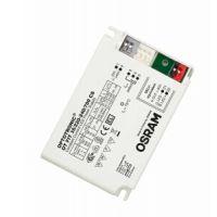 供应欧司朗LED驱动 OT FIT 25/220-240/500 CS 紧凑型 不可调光恒流源