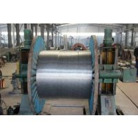 供应齐鲁牌铝芯聚乙烯绝缘聚乙烯护套细钢丝阻燃交联电缆ZR-YJLV33*