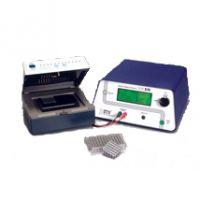BTX ECM 830方波电穿孔系统北京美国BTX销售