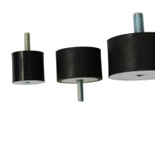 贝尔金BKVV型橡胶减振垫