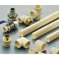 管状元pb管 高温黄金管 pb管材管件 聚丁烯pb管厂家 铝合金衬塑pb管厂家直销