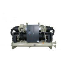 鸿宇公司HYG98A低温冷冻机适用于医药中间体冷却