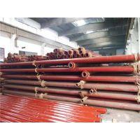 呼和浩特耐磨管,鲁宇机械(图),耐磨管厂家