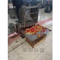 乐东黎族自治县大枣清洗机|诸城华都机械|大枣清洗机生产厂家