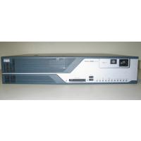 思科CISCO 3825-AC-IP路由器