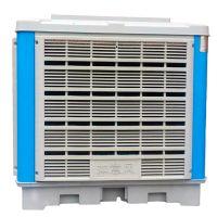 长期供应环保空调机 节能环保窗式空调工业冷风机水空调