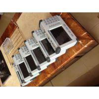 安捷伦/特售N9330A N9330A N9330A N9330A