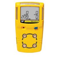 整体式防震动护套适合恶劣环境复合气体检测仪MC2-4