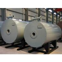 正能锅炉(图),燃气蒸汽锅炉正能,燃气蒸汽锅炉