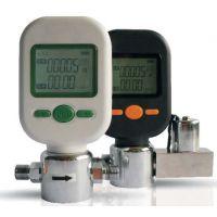 迪川仪表MF5712-N-200-B-A气体质量流量计