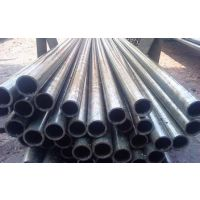 TP347不锈钢、TP347不锈钢管