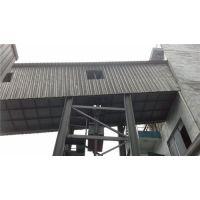 钢结构工程,惠州钢结构工程,宏冶钢构优秀团队(在线咨询)