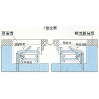 [桥梁伸缩缝]的型号及桥梁橡胶支座多种型号均有生产销售,按需求定做