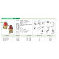 中西供应 防爆声光报警器24V90分贝 型号:ZX-BBJ-AC24库号:M401397