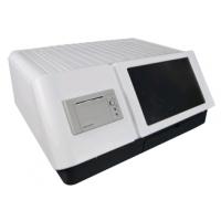 HTZYD-NP18 农药残留快速检测仪