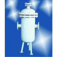 PLT-II-JNC化学法水处理器 普蕾特环保污水处理设备