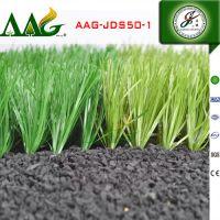 奥健单丝运动人造草坪,专业性足球场人工草皮,橄榄球场地人造草坪