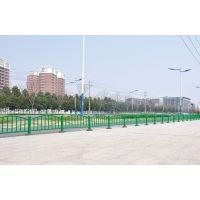 常州亿昶护栏|湖南铁艺|不同材料的铁艺围栏护栏特点