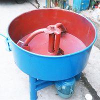 恒通牌砂浆搅拌机 平口立式干湿水泥搅拌机 200L